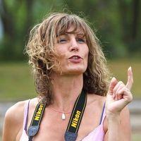Bettina Hackstein Photography