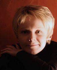Bettina Horstmann