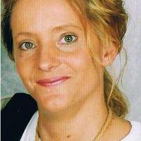 Bettina Kuschal