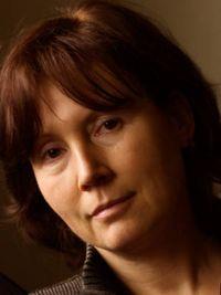 Bettina Pilch