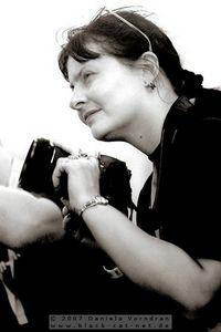 Bettina Schulze