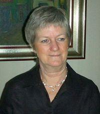 Betty De Jonghe