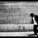 Bewegungen im Leben 2 (Verbesserte Version)