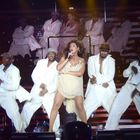 Beyoncé, die Königin des RnB