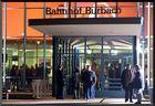 Bf-Burbach/Saarbrücken
