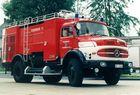 BF Offenbach/Main GTLF-6