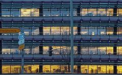 BFA Fassade Berlin
