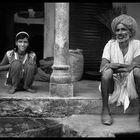 Bhandarej - Relax