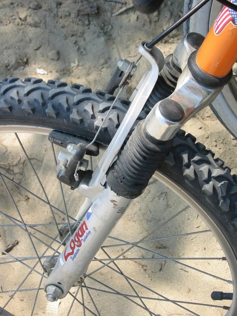 Bi-ciclo