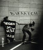 biaaatch