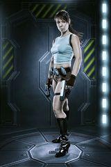 ...:::Bianca alias Bi Croft:::...
