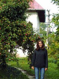 Bianca Bugoiu