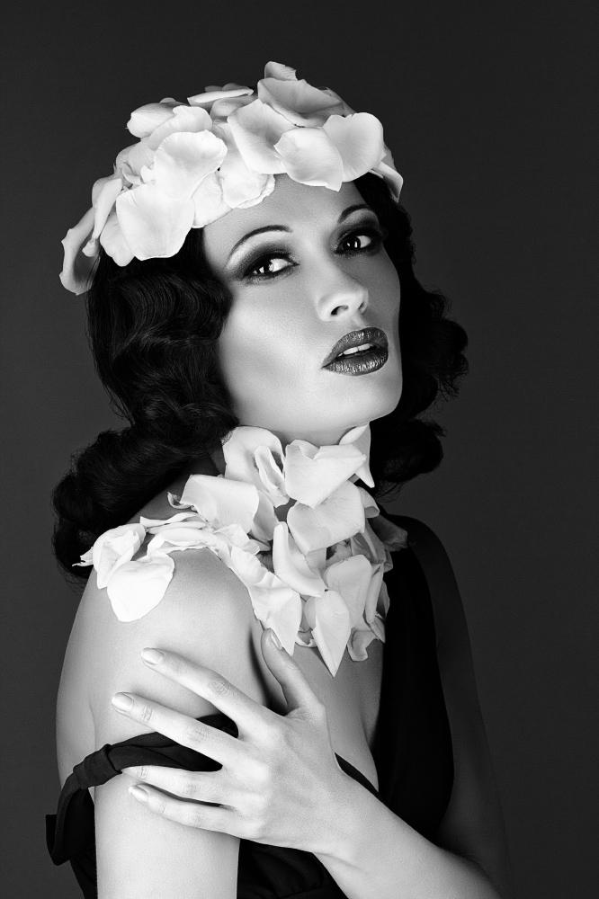 Bianca by Charisma Light (Idee&Styling), Photograph Pavel Izmalin.