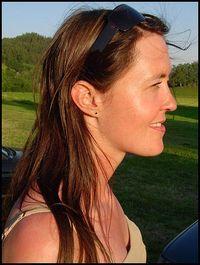 Bianca Elisabeth Noisternig
