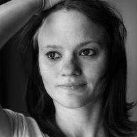 Bianca Gerstner