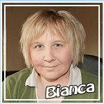 Bianca Strutmann