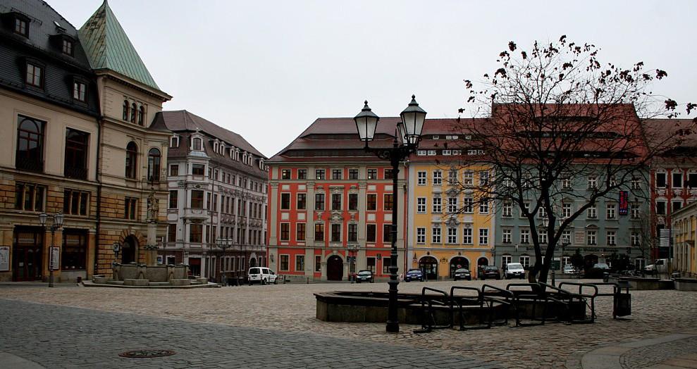 Bianca_Marktplatz