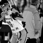biathlon.06_2