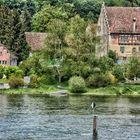Bibermühle