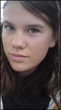 Bibi Meyer