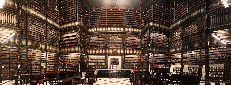 ~°~ biblioteca ~°~