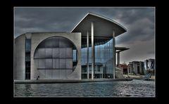 Bibliothek des Deutschen Bundestages