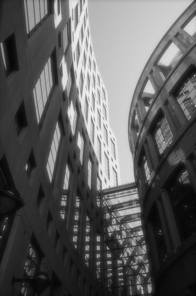 Bibliothek Vancouver_1