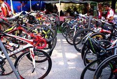 ...bicicletta amore mio...