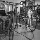 BIciclos