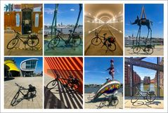 * Bicycle Race IV *