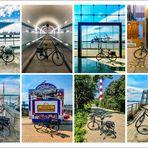 * Bicycle Race XI *