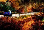 Biedermann und die Brandstifter