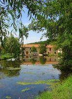 Bien vivre en Poitou-Charentes