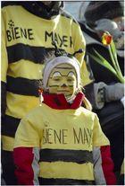 Biene Mayer