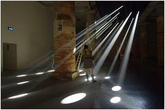 Biennale
