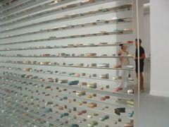 Biennale Venezia 3