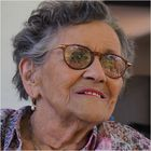 …bientôt 95 ans… !