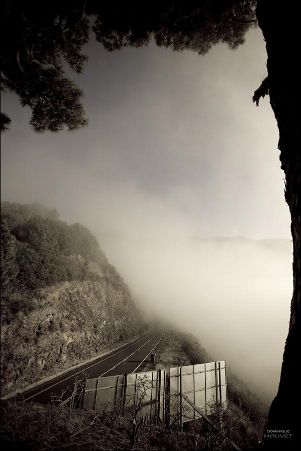 bientôt....la traversée des nuages.....