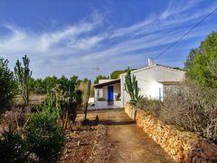 Bienvenidos a Formentera