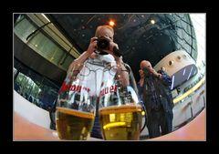 Bier #01