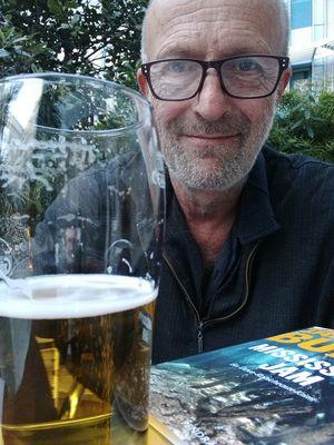 Bier Ist Gesund