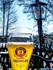 Bier mit Migrationshintergrund