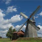 Bierder Mühle