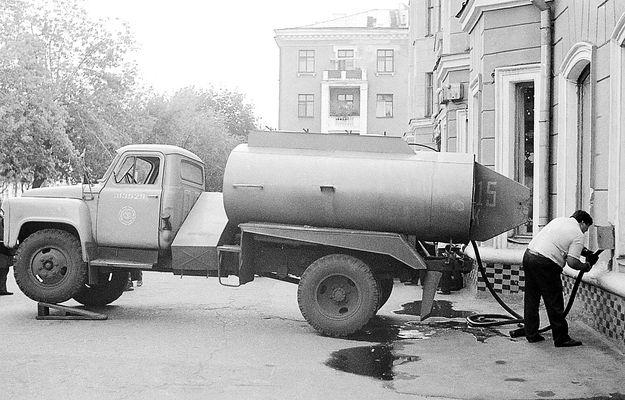 Bier.Kazan.1983.