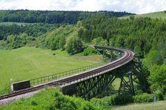 Biesenbachviadukt 2
