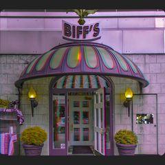 Biff's 3-D