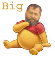 Big L.