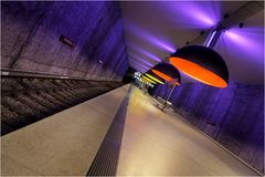 big-lamp-station I