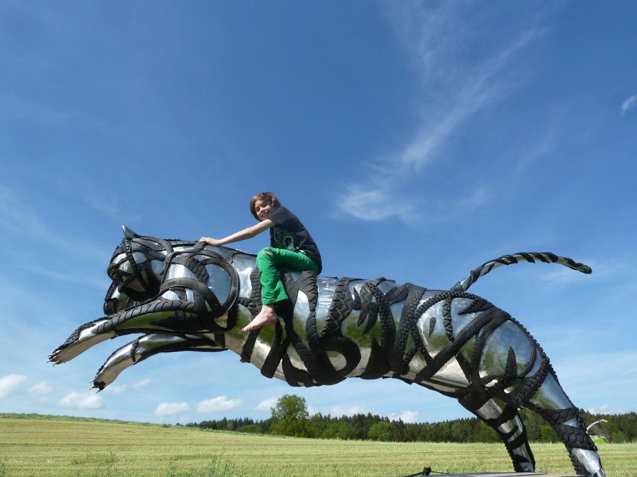 big-tiger