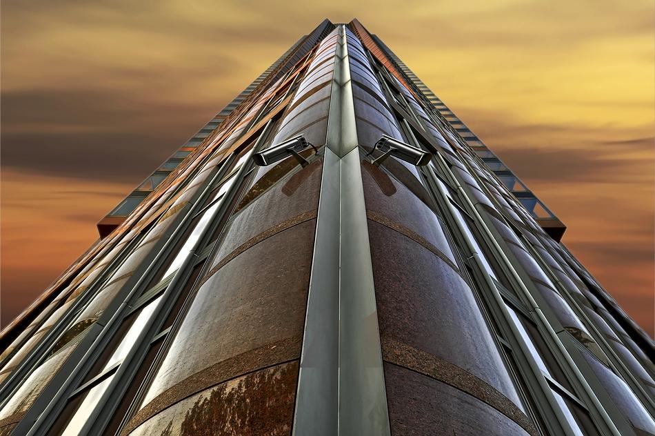 Big-Tower